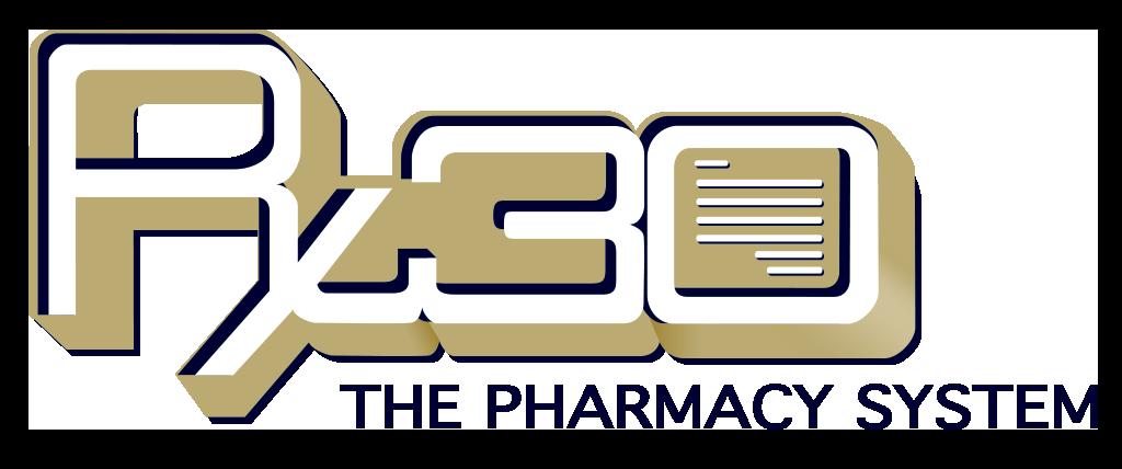 Rx30-logo-1