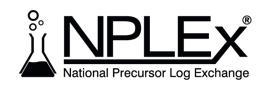NPLEx logo
