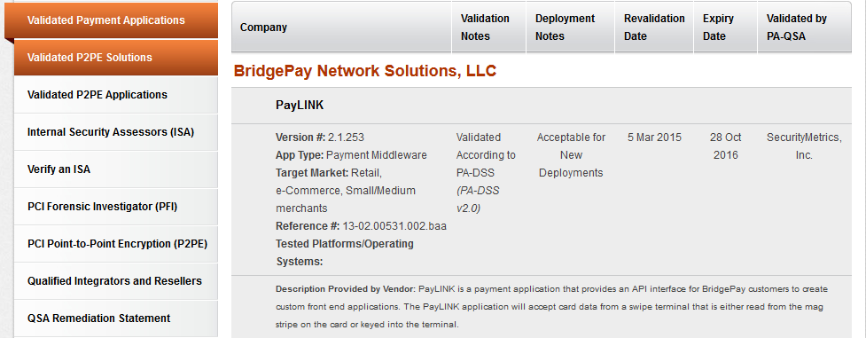 bridge-pay-validation-7.7.14