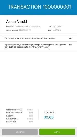 flexible-compliance-screen